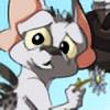 LytletheLemur's avatar