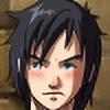 Lytrigian's avatar