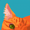 Lytschi's avatar