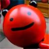 Lyttah's avatar