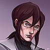 lytwick's avatar