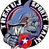 Lytyfy's avatar