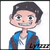 Lytzzzz's avatar