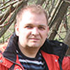 Lyubomir125's avatar