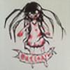 LyuchiaVolka's avatar