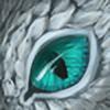 Lyuis1's avatar