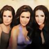 LyukP3's avatar