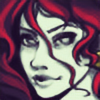 lyuma's avatar