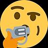 Lyur's avatar