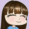 lYuunal's avatar