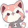 LyuuRocks's avatar