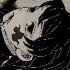 Lyuxp0's avatar