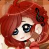 Lyveen's avatar