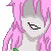 LyveRockPegasus's avatar
