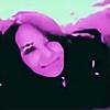 lyvierre's avatar