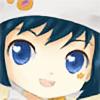 lyvli5's avatar