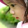 lyvly's avatar