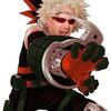 Lyvri's avatar