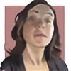 lyvvie's avatar