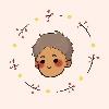 lywright's avatar