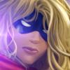 lyxella's avatar