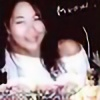lyxia's avatar