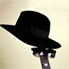 Lyxs's avatar