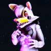 LyxurSFM's avatar