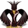 lyykane's avatar