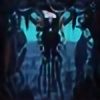 lyyl2623's avatar
