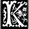 LyyraMoonstone's avatar