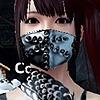 LyyssaDAWN's avatar