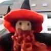 Lyzaid's avatar