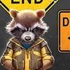 Lyzan41's avatar