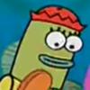 LYZbie's avatar
