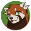 Lyzelice's avatar