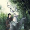 Lyzenia-Hawk's avatar