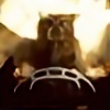 LyzeofKiel's avatar