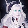 Lyzerne's avatar