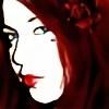 lyzflux's avatar