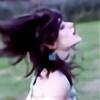 Lyzie's avatar