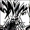 Lyzokiel's avatar