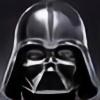 Lyzwinx's avatar