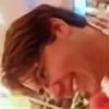 lyzzern's avatar