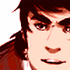 lzai's avatar
