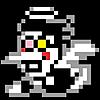 lZenPepperl's avatar