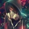 lZeroZephyruml's avatar