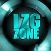 LZG-online's avatar