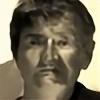 LZhag1's avatar