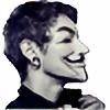 LzHenrique's avatar